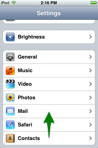 2_iPhone-settings